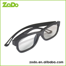 Cheap polarized 3d glasses new coming pictures porn 3d glasse