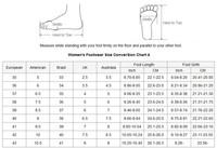Туфли на высоком каблуке , 10 35/42 302-1