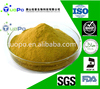 animal feed raw materials100% pure feed yeast powder