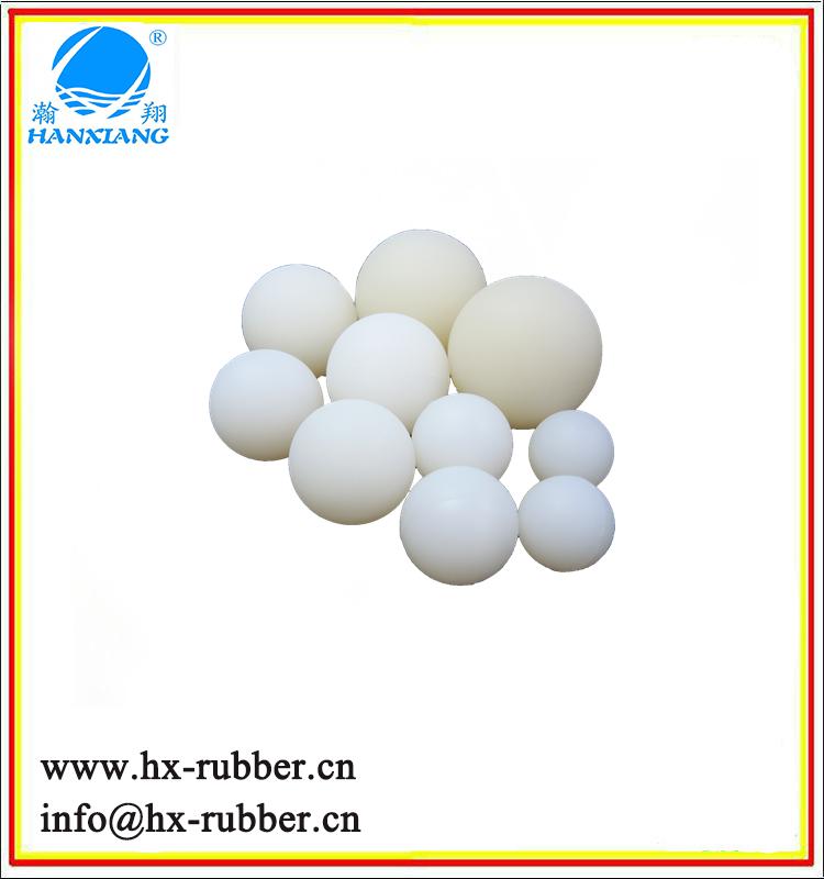 mini rubber ball (1).png