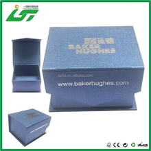 full color watch jewelry gift box maker