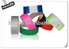 high quality tyvek waterproof wristbands