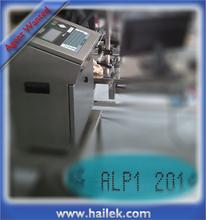 hand jet printer