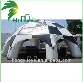 Special Design Worth Owning Good Inflatable Tent Price