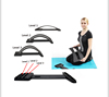 slimming arched back stretcher,Back Pain Stretcher,Back Pain Devices