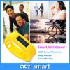 Original Smart Bracelet Wrist Bands Smart Bracelet Bluetooth Waterproof IP68 Bracelet for Android 4.4 Mobile Phone