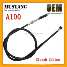 Motorcycle Clutch Cable for Suzuki Smash Motorcycle Parts