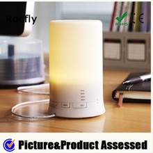 factory price aroma diffuser ultrasonic .fogging oil aromatherapy.