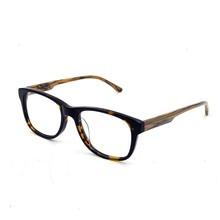China glasses manufacturer, bifocal reading glasses, optical glasses frame