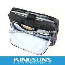 2014 best and top back pack ,low price backpack bag for men