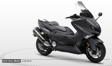 TAIWAN T-MAX TMAX 530cc NEW SCOOTER /MOTORCYCLE XP500 XP-500