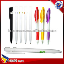 Want to buy stuff from china ballpoint pen manufacturer plastic ball pen