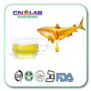 China Cmega 3 Fish Oil Concentrate in Bulk Supply