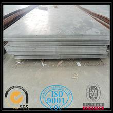 Prime galvanized iron sheet metal in China