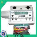 Máquina de la belleza de la estimulación electro muscular Digital Electro