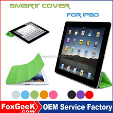 pc 3d image protective case for ipad cas,protective cover for ipad air and beautiful back case partner for ipad air