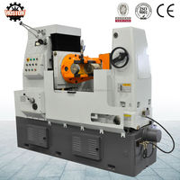 Hoston recommended brand for hot sale 2015 stability gear hobbing machine