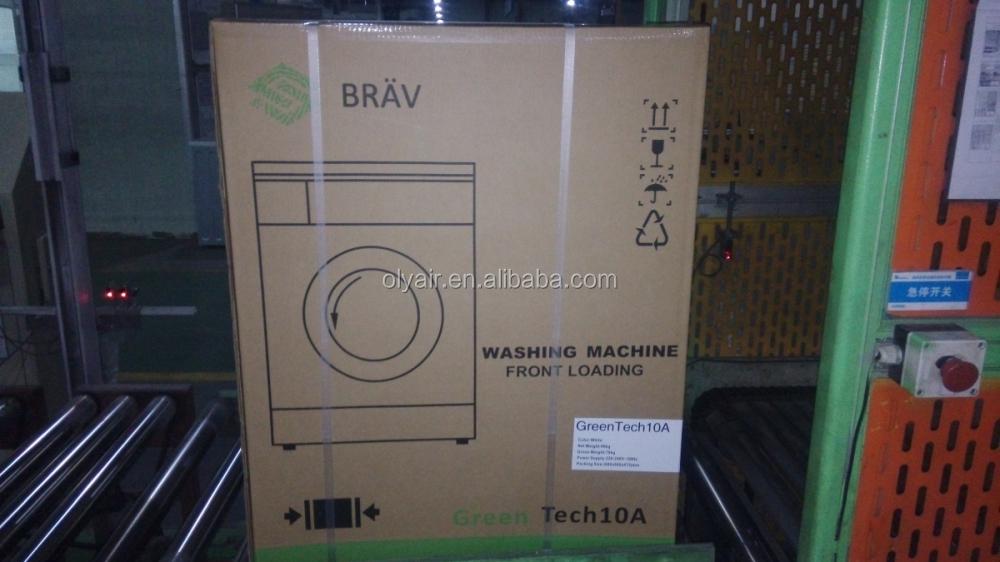 Olyair MEPS 7kg automatic washing machine, washing machine lg, twin tub washing machine