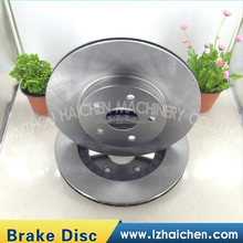 OEM:43512-42010 , brake disc , car spare part