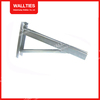 Galvanized Braced Cantilever Arm/Cantilever Brackets