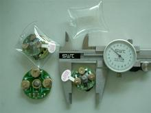 Custom Sound Module For Doll speaker with crystal-clear sound effects