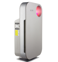 body more fresher !!! home Air Purifier Ionizer For human