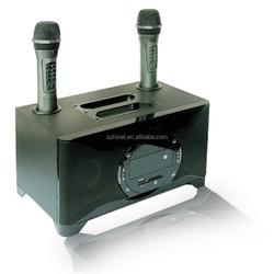 2.4GHz cheap bluetooth wireless microphone for teachers