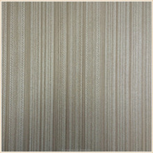 Competitive price Project PVC wallpaper for home, office, living room decoration