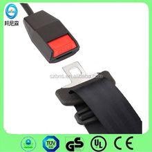 Adjusting Cap of Safety Belt for Toyota Camry ACV3# 1AZFE 2AZFE 73024-33010 Car Auto Parts