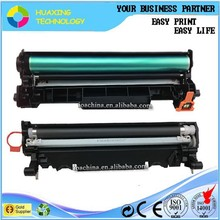 best products for import refill toner cartridge for canon 925