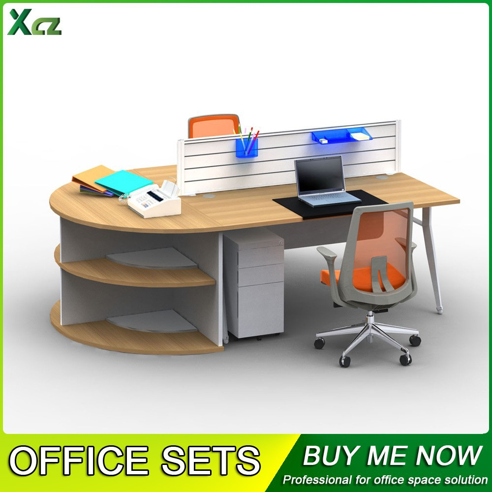 Top China Furniture Office Desk For 2 People Metal Furniture Buy Furniture Office Desk For 2