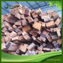 High Quality Teak Timber Batten in Reasonable Price