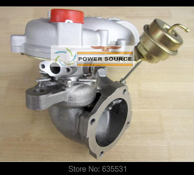 K03 53039880052 53039700052 06A145704T Turbocharger For Audi A3 TT SEAT Leon SKODA Octavia VW Golf Bora Jetta 1.8T 2000-09 JAE AWP 180HP (1)