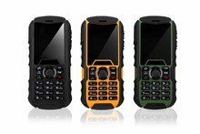 2015 new products ip68 waterproof mobile phone/Rugged phone