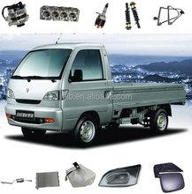hafei zhongyi mini truck parts auto parts in chinese mini truck parts