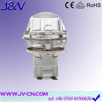 12v microwave halogen oven heater lamp with halogenerator led toaster light bulb