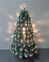Factory Price fashion pvc christmas tree
