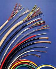Del automóvil <span class=keywords><strong>mazo</strong></span> de cables con 12 pin conector