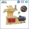 biomass pellet mill ring die crushing equipment With CE For sale