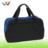China Manufacturer cheap Travel Bag,Young sports travel bag