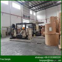 Hot Sale!!! Low Price Neutral Packing Office A4 Size Photocopy Paper