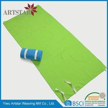 New product trendy style beach towel canada in many style