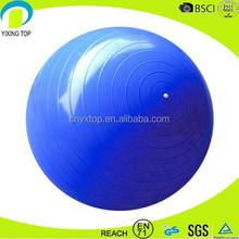 Gym ball exercise balls gym equipment