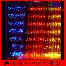 LED color changing led christmas lights mini christmas light bulbs