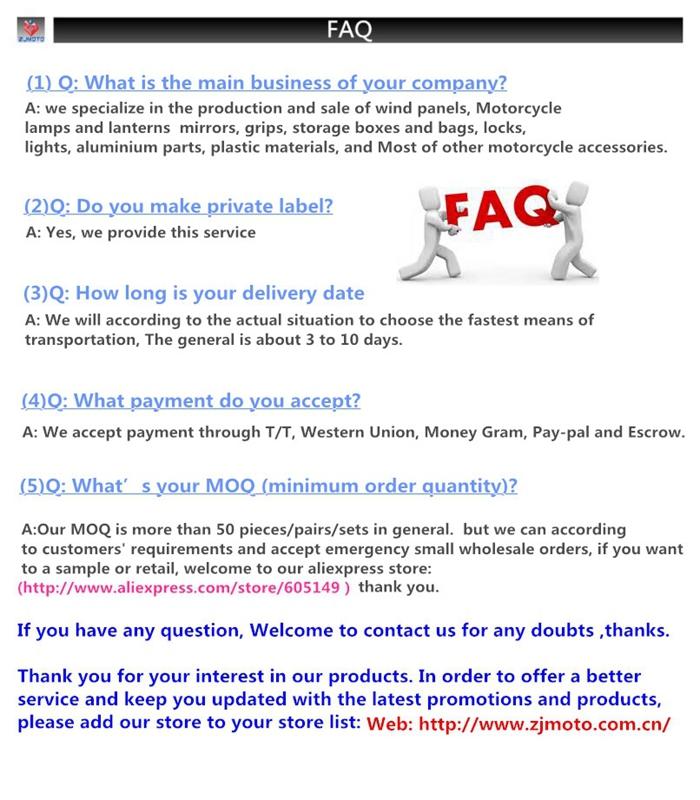4.FAQ.jpg
