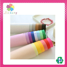 Non woven fabric for wet wipes,high absorbent nonwoven wipes,comfort baby wipes
