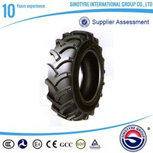agricultural tractor tire 10.0/75-15.3