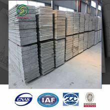 precast concrete wall board