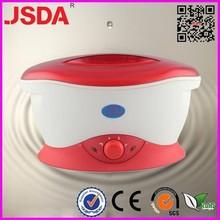 jsda js1000 skin care epilatory depilatory beauty salon equipment
