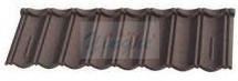 best factory price best asphalt roof shingles